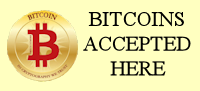 Bitcoins Accepted Here