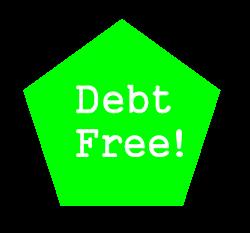 debt-free-poster