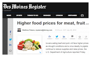 news-higher-food-prices