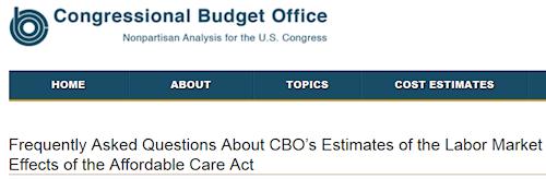 CBO-AHCA-Unemployment